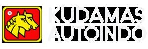 Kudamas Autoindo